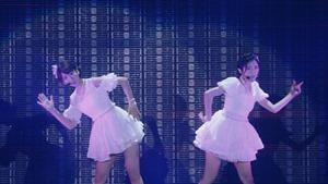 AKB48 SSA 2015 D3.m2ts - 00111