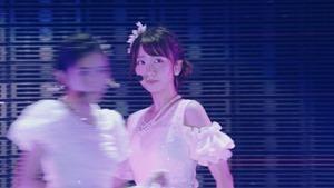 AKB48 SSA 2015 D3.m2ts - 00115