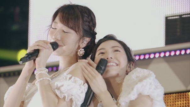 AKB48 SSA 2015 D3.m2ts - 00231