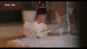 [Eng Sub_CC] EP01-There's no way I am a murderer_대세는 백합(Lily Fever)#1화 - 첫 화부터 살인일 리가 없잖아 - YouTube.mp4 - 00054