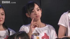 AKB48 170128 82 LOD 1830 DMM (Yokomichi Yuri Birthday).mp4 - 00209