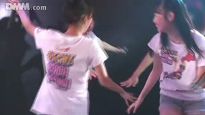 AKB48 170128 82 LOD 1830 DMM (Yokomichi Yuri Birthday).mp4 - 00279