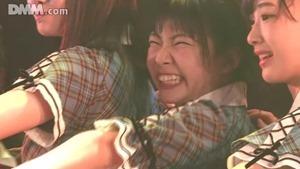 AKB48 170128 82 LOD 1830 DMM (Yokomichi Yuri Birthday).mp4 - 00306