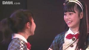 AKB48 170128 82 LOD 1830 DMM (Yokomichi Yuri Birthday).mp4 - 00369