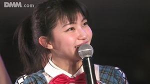 AKB48 170128 82 LOD 1830 DMM (Yokomichi Yuri Birthday).mp4 - 00393