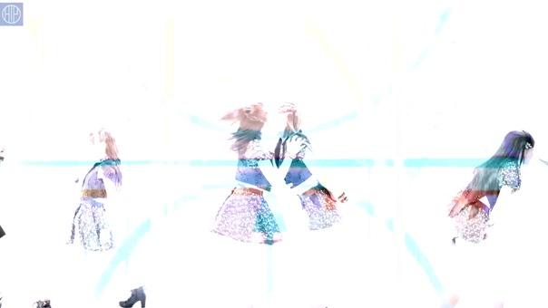 つばき・カントリー新曲MV!こぶしライブ、ダンス部リハ、生物のお時間、中島ヘアアレンジ MC:佐々木莉佳子・野村みな美【ハロ!ステ#204】.mp4 - 00064