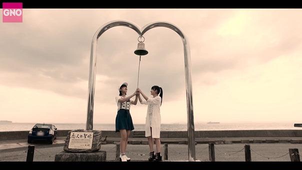 Girls Night Out#23】森戸・小関が海を渡る!SFCにメンズ登場!LoVendoЯが料理 他.mp4 - 00076