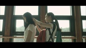 Alice - Crack of Season 앨리스 - 계절의 틈(채가희).mp4 - 00000