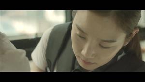 Alice - Crack of Season 앨리스 - 계절의 틈(채가희).mp4 - 00001