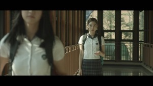 Alice - Crack of Season 앨리스 - 계절의 틈(채가희).mp4 - 00016
