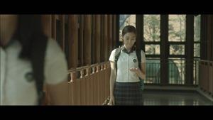 Alice - Crack of Season 앨리스 - 계절의 틈(채가희).mp4 - 00017