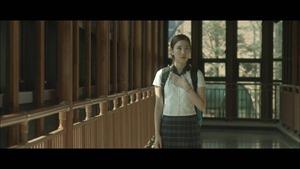 Alice - Crack of Season 앨리스 - 계절의 틈(채가희).mp4 - 00019