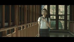 Alice - Crack of Season 앨리스 - 계절의 틈(채가희).mp4 - 00021
