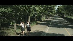 Alice - Crack of Season 앨리스 - 계절의 틈(채가희).mp4 - 00022