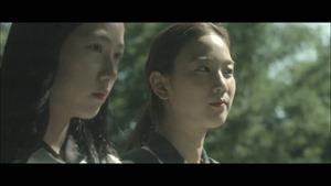 Alice - Crack of Season 앨리스 - 계절의 틈(채가희).mp4 - 00027