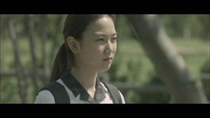Alice - Crack of Season 앨리스 - 계절의 틈(채가희).mp4 - 00038
