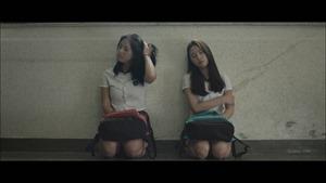 Alice - Crack of Season 앨리스 - 계절의 틈(채가희).mp4 - 00039