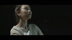 Alice - Crack of Season 앨리스 - 계절의 틈(채가희).mp4 - 00067