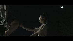 Alice - Crack of Season 앨리스 - 계절의 틈(채가희).mp4 - 00072