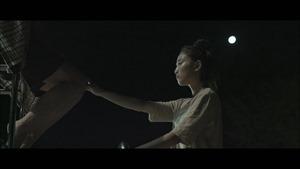 Alice - Crack of Season 앨리스 - 계절의 틈(채가희).mp4 - 00077