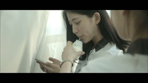 Alice - Crack of Season 앨리스 - 계절의 틈(채가희).mp4 - 00086