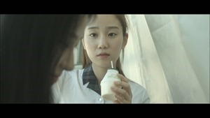 Alice - Crack of Season 앨리스 - 계절의 틈(채가희).mp4 - 00090
