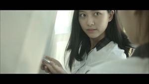 Alice - Crack of Season 앨리스 - 계절의 틈(채가희).mp4 - 00094