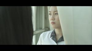 Alice - Crack of Season 앨리스 - 계절의 틈(채가희).mp4 - 00103