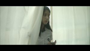 Alice - Crack of Season 앨리스 - 계절의 틈(채가희).mp4 - 00111