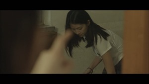 Alice - Crack of Season 앨리스 - 계절의 틈(채가희).mp4 - 00120