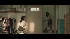Alice - Crack of Season 앨리스 - 계절의 틈(채가희).mp4 - 00122