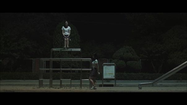 Alice - Crack of Season 앨리스 - 계절의 틈(채가희).mp4 - 00131