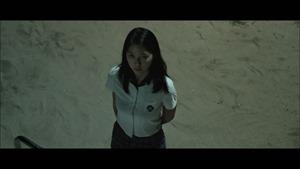Alice - Crack of Season 앨리스 - 계절의 틈(채가희).mp4 - 00133