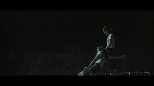 Alice - Crack of Season 앨리스 - 계절의 틈(채가희).mp4 - 00136