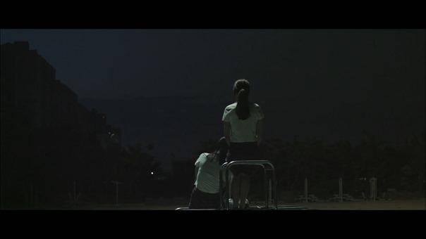 Alice - Crack of Season 앨리스 - 계절의 틈(채가희).mp4 - 00140