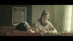 Alice - Crack of Season 앨리스 - 계절의 틈(채가희).mp4 - 00141