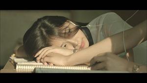 Alice - Crack of Season 앨리스 - 계절의 틈(채가희).mp4 - 00164