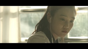 Alice - Crack of Season 앨리스 - 계절의 틈(채가희).mp4 - 00168
