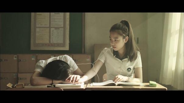 Alice - Crack of Season 앨리스 - 계절의 틈(채가희).mp4 - 00178