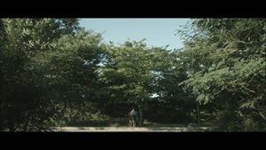 Alice - Crack of Season 앨리스 - 계절의 틈(채가희).mp4 - 00191