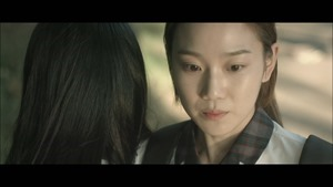 Alice - Crack of Season 앨리스 - 계절의 틈(채가희).mp4 - 00199