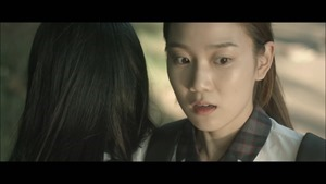 Alice - Crack of Season 앨리스 - 계절의 틈(채가희).mp4 - 00204