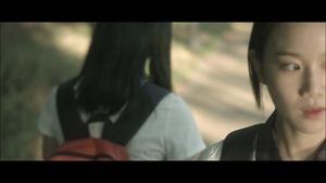 Alice - Crack of Season 앨리스 - 계절의 틈(채가희).mp4 - 00222