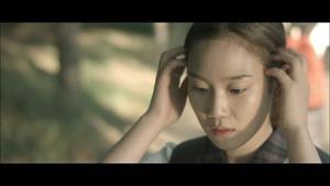 Alice - Crack of Season 앨리스 - 계절의 틈(채가희).mp4 - 00227