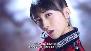 モーニング娘。'17『BRAND NEW MORNING』(Morning Musume。'17[BRAND NEW MORNING])(Promotion Edit).MKV - 00011