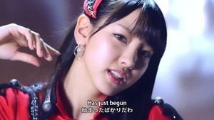 モーニング娘。'17『BRAND NEW MORNING』(Morning Musume。'17[BRAND NEW MORNING])(Promotion Edit).MKV - 00044