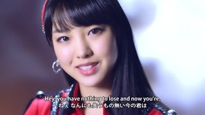 モーニング娘。'17『BRAND NEW MORNING』(Morning Musume。'17[BRAND NEW MORNING])(Promotion Edit).MKV - 00055