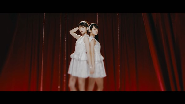 モーニング娘。'17『ジェラシー ジェラシー』(Morning Musume。'17[Jealousy Jealousy])(Promotion Edit).MKV - 00012
