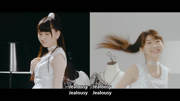 モーニング娘。'17『ジェラシー ジェラシー』(Morning Musume。'17[Jealousy Jealousy])(Promotion Edit).MKV - 00052