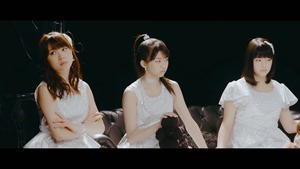 モーニング娘。'17『ジェラシー ジェラシー』(Morning Musume。'17[Jealousy Jealousy])(Promotion Edit).MKV - 00002